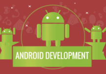 Mobile Application Development Training on Android Platform in Jaipur