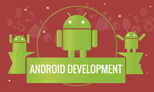 android application development course in Jaipur