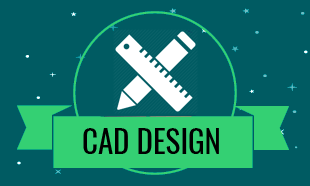 CAD_DESIGN_in_jaipur