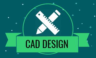 CAD_DESIGN_in_jaipur