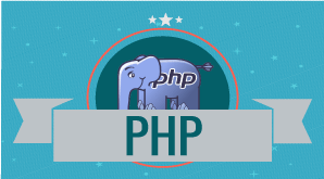 PHP Programming Course in Jaipur