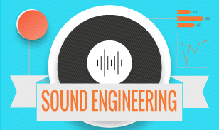 Advanced Certification Course in Sound Engineering & Music Production in Jaipur