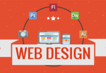 Best Web Designing Training Institute in Jaipur