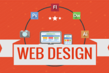 Web Design Short Term Courses in Jaipur