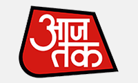 TGC Animation and Multimedia Students placed at Aajtak
