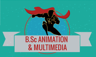 bsc-in-animation-multimedia-in-jaipur