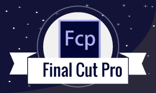final-cut-pro-course-in-jaipur