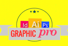 Graphic Pro – Adv. Diploma Course in Graphic Design, Visualization & Photography in Jaipur
