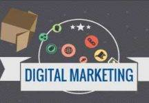 Short Term Digital Marketing Course in Jaipur