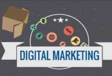 Advanced Certification Course in digital/Internet Marketing in Jaipur