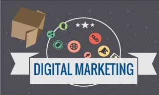 internet-marketing-course-jaipur