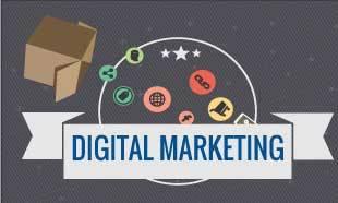 internet-marketing-course-jaipur