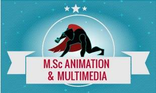 msc-animation-multimedia-jaipur