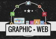 Advanced Diploma Multimedia Course in Jaipur
