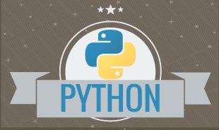 python-training-jaipur