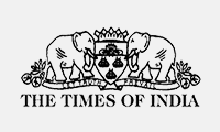 TGC Animation and Multimedia Students placed at Times of India