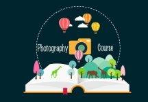 Advanced Diploma in Photography & Cinematography