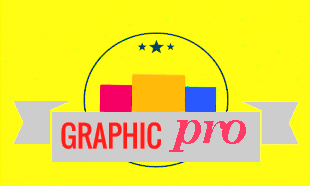 graphic-pro-course-in-jaipur