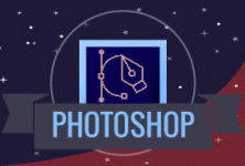 Best  Photoshop Training Institute in Jaipur